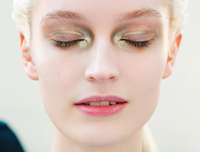 autumn beauty trend keywords 11