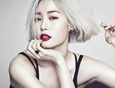 K-BEAUTY ICONS (1)
