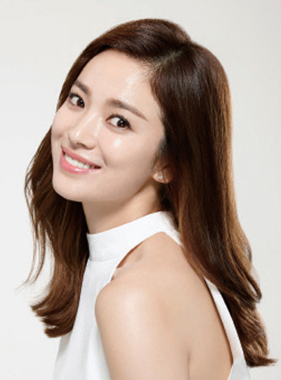 K-BEAUTY ICONS (2)