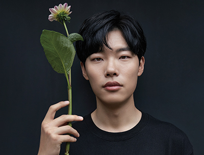 JUN YEOL NANUAL