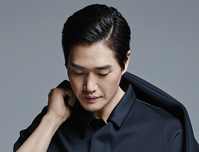 STORY OF THE TRUE YOO JI-TAE