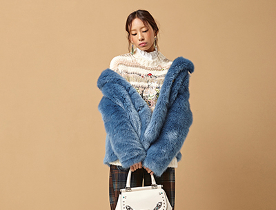 tiny cozy feather(2)