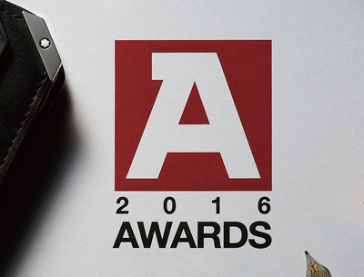 11th A-AWARDS