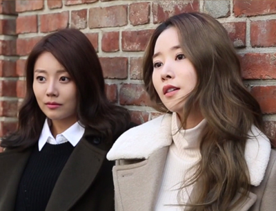[NYLON TV KOREA] 96NY X MelodyDay, Make Your Life