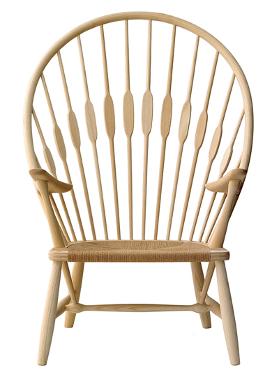 윈저 체어 Windsor Chair