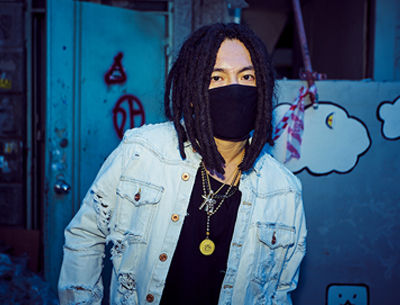 REGGAE TIME HAS COME
