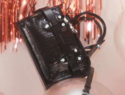 GET ALL NIGHT