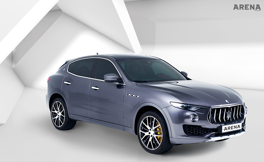 /upload/arena/article/201703/thumb/33890-218519-sample.jpg
