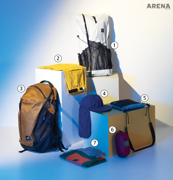 /upload/arena/article/201905/thumb/42050-369373-sample.jpg