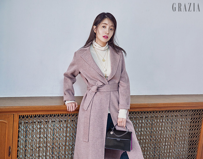/upload/grazia/article/201812/thumb/40773-346616-sample.jpg