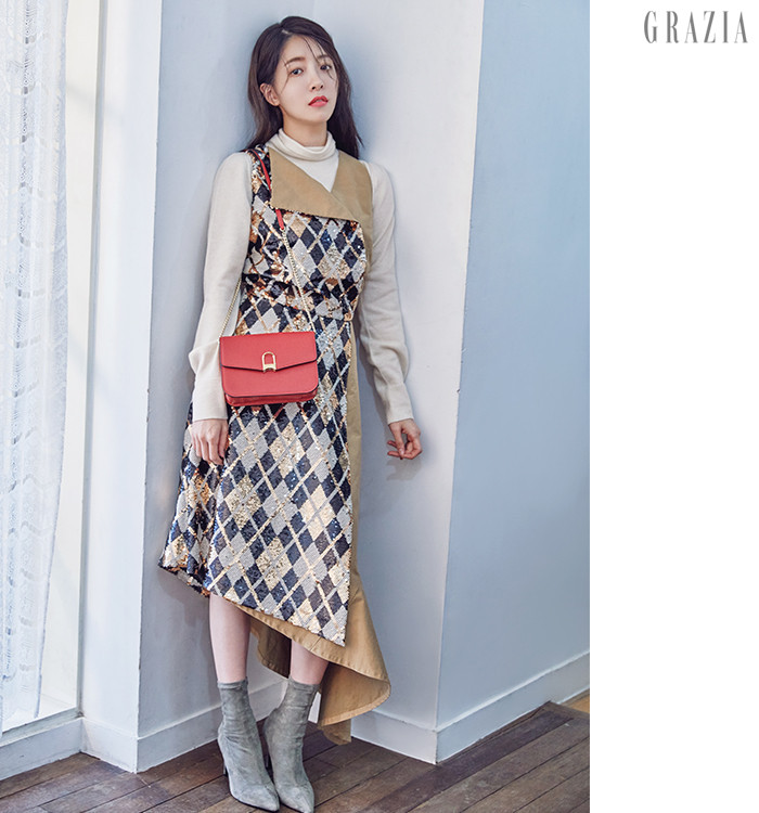 /upload/grazia/article/201812/thumb/40773-346617-sample.jpg