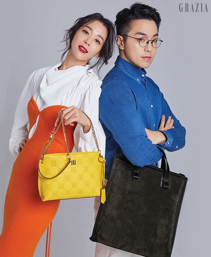 /upload/grazia/article/201901/thumb/41251-355228-sample.jpg