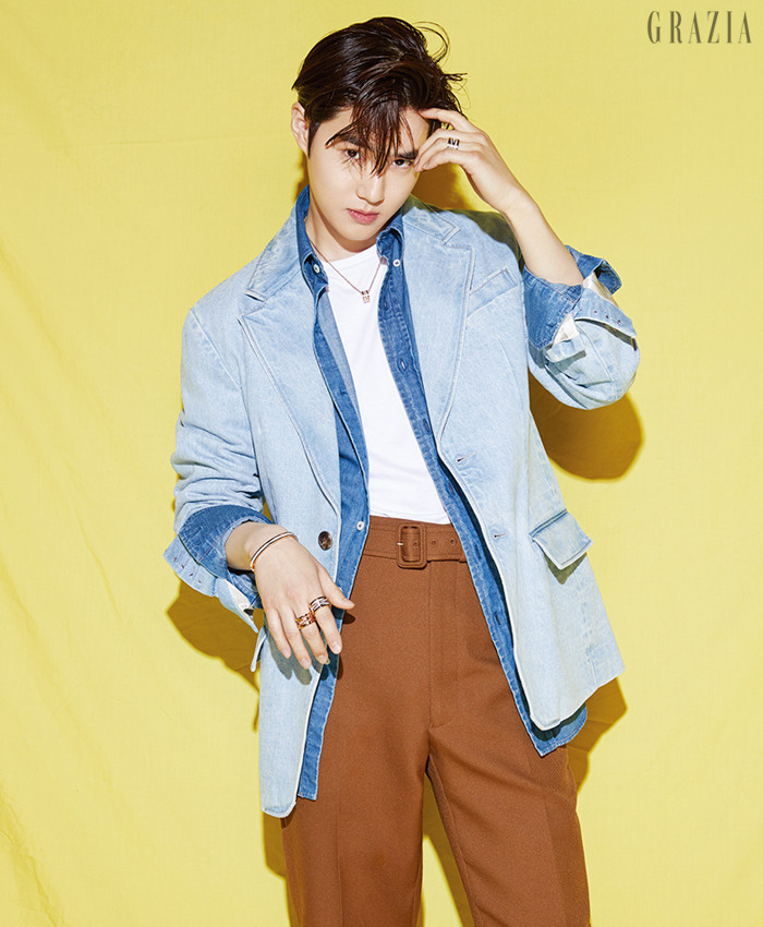/upload/grazia/article/201903/thumb/41613-361665-sample.jpg