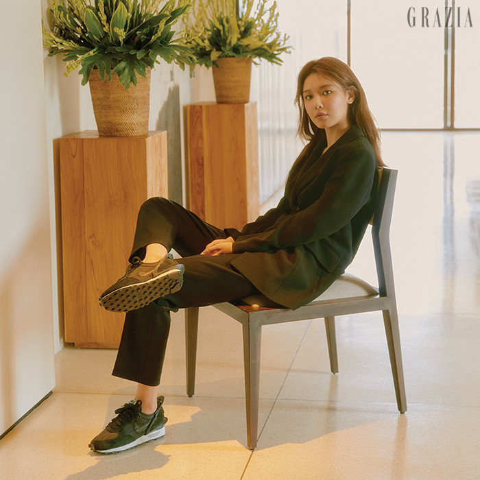 /upload/grazia/article/201909/thumb/42720-383606-sample.jpg