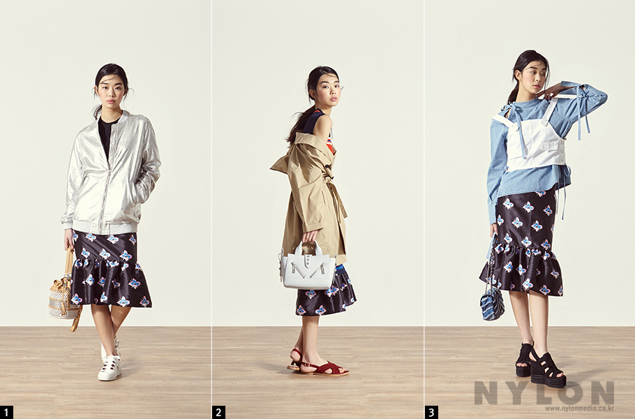 /upload/nylon/article/201604/thumb/29210-131275-sample.jpg