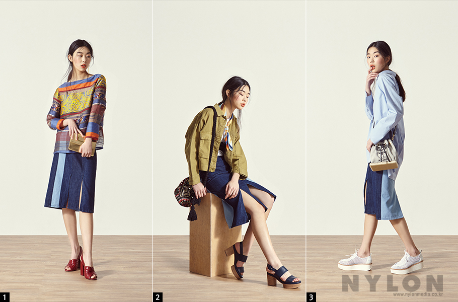 /upload/nylon/article/201604/thumb/29210-131277-sample.jpg