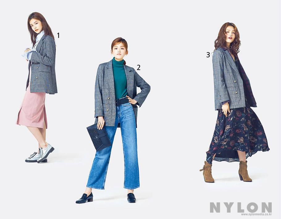 /upload/nylon/article/201709/thumb/36138-260051-sample.jpg