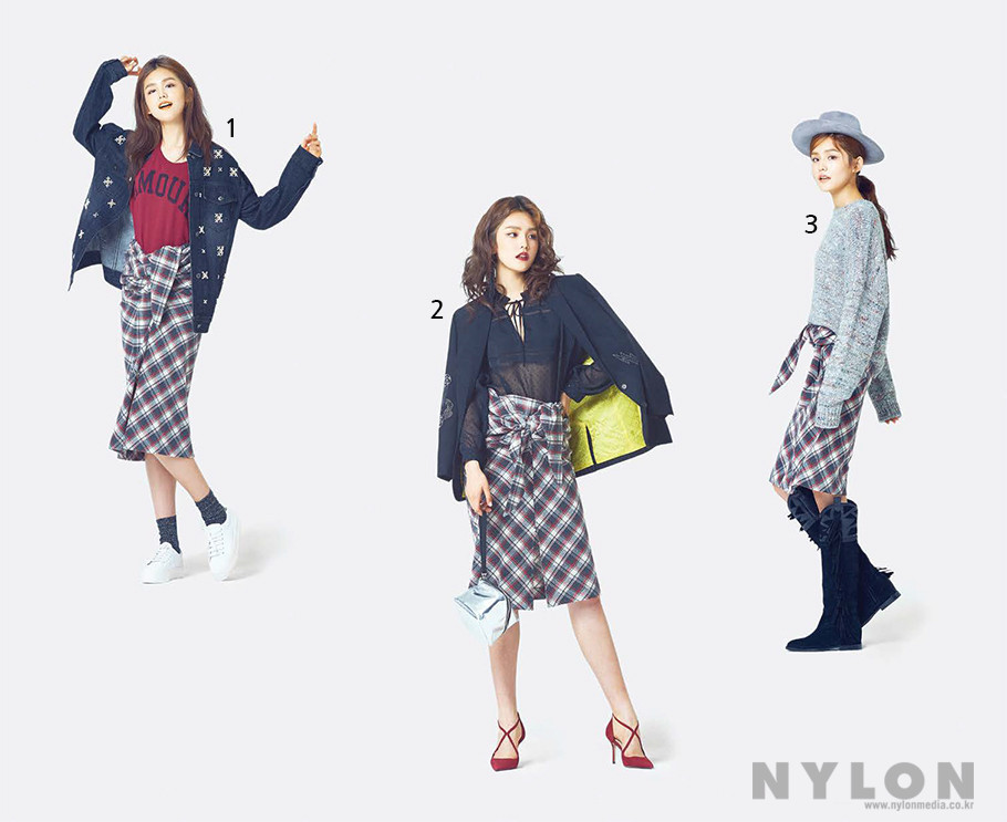 /upload/nylon/article/201709/thumb/36138-260058-sample.jpg