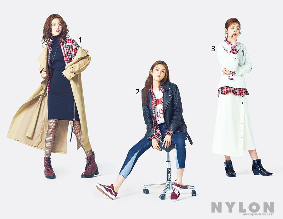 /upload/nylon/article/201709/thumb/36138-260060-sample.jpg