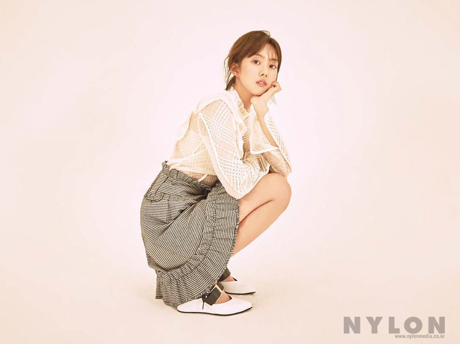 /upload/nylon/article/201709/thumb/36140-260078-sample.jpg