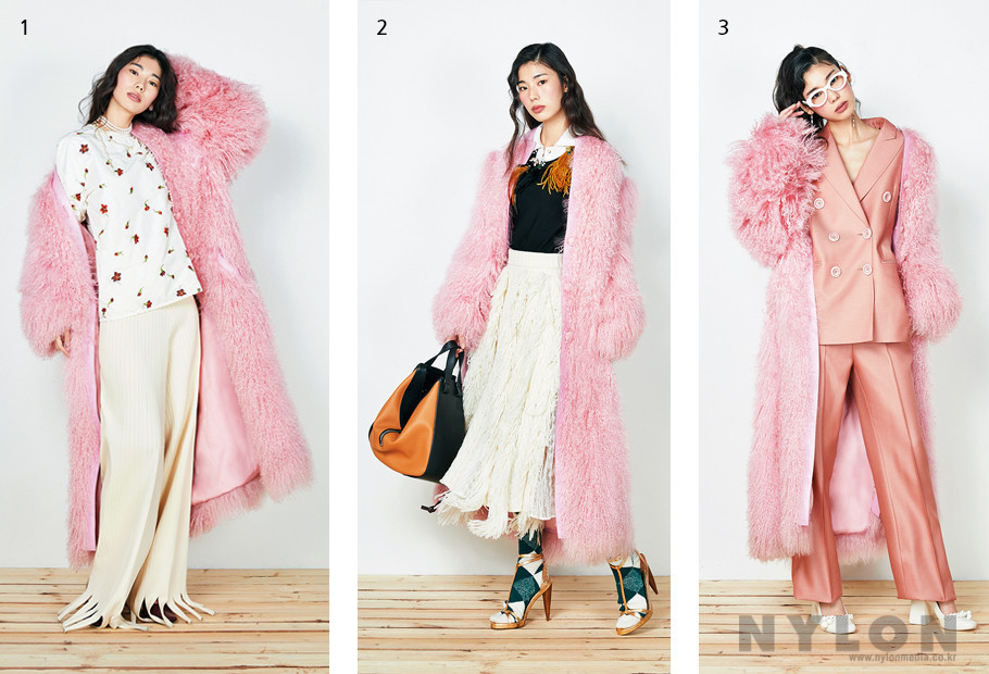 /upload/nylon/article/201801/thumb/37253-276728-sample.jpg