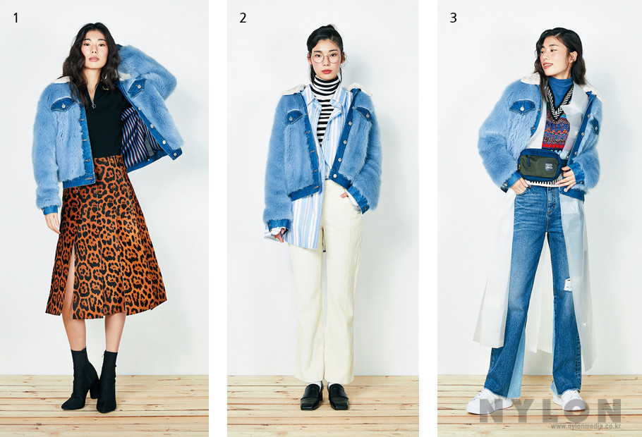 /upload/nylon/article/201801/thumb/37253-276730-sample.jpg