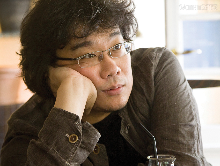 /upload/woman/article/201602/thumb/26715-93682-sample.jpg
