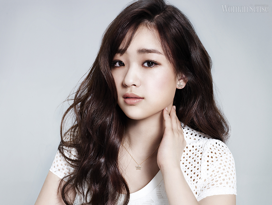 /upload/woman/article/201602/thumb/26715-93686-sample.jpg