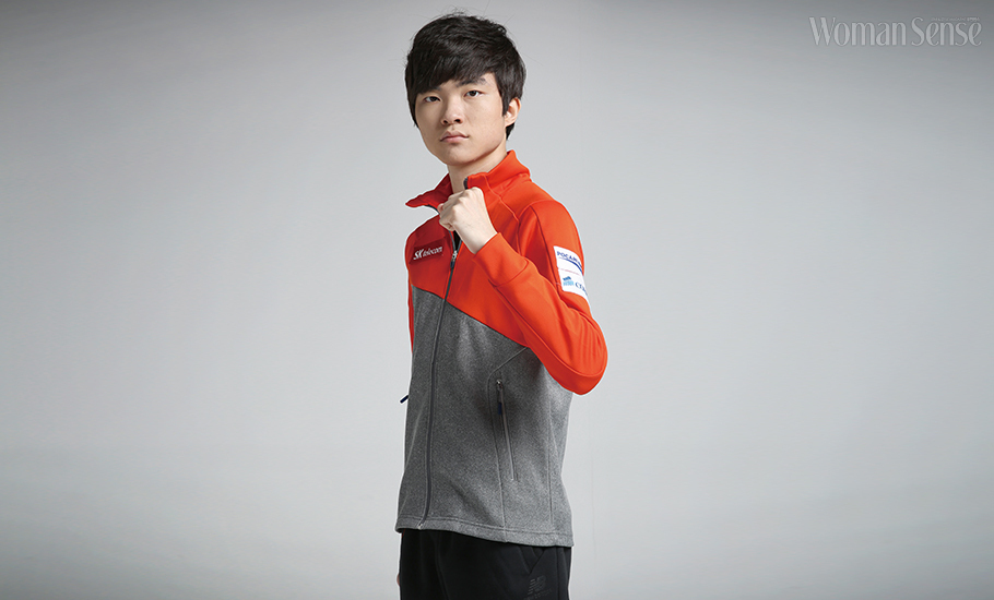 /upload/woman/article/201602/thumb/26715-93696-sample.jpg