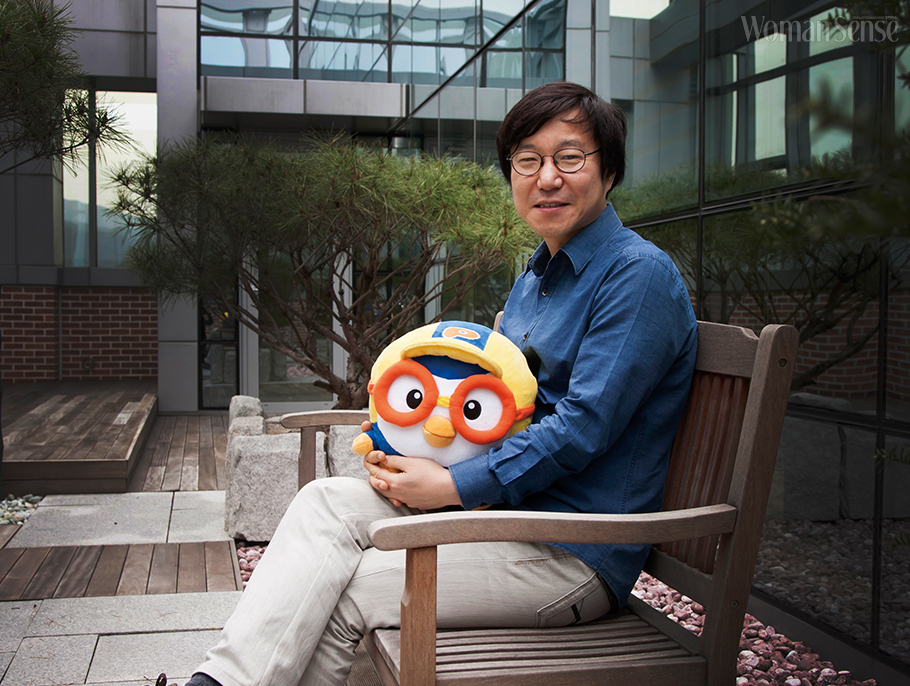/upload/woman/article/201602/thumb/26715-93702-sample.jpg