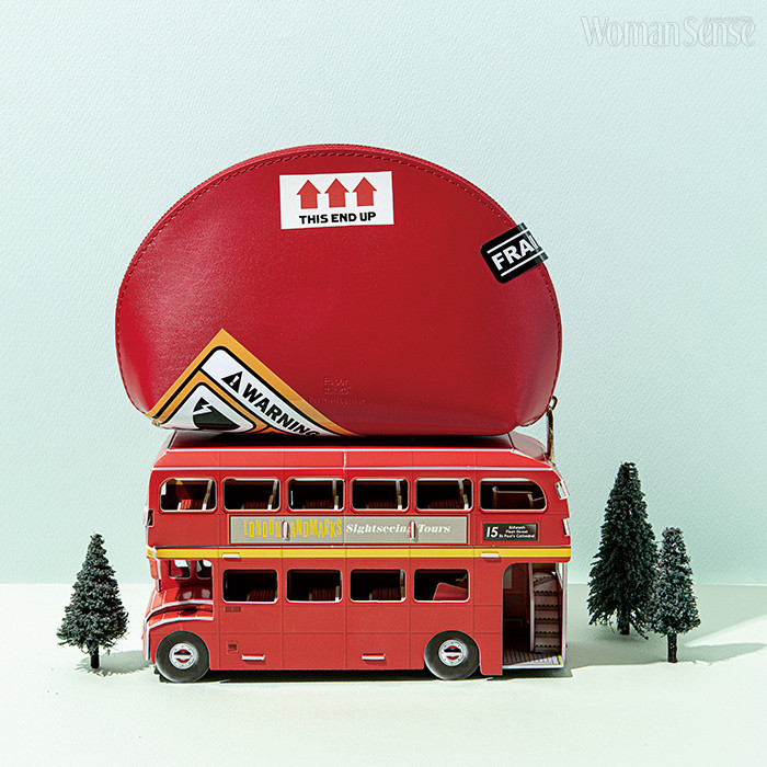 /upload/woman/article/201907/thumb/42228-374271-sample.jpg