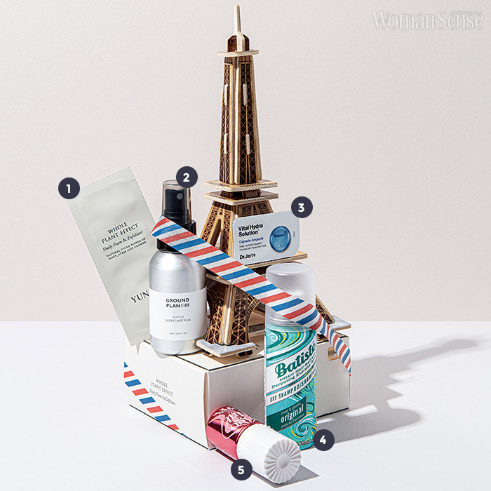 /upload/woman/article/201907/thumb/42228-374273-sample.jpg