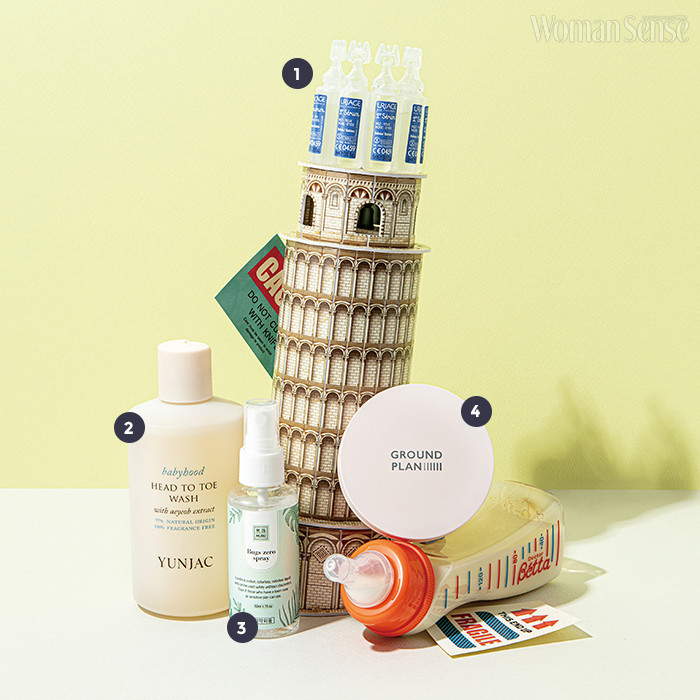 /upload/woman/article/201907/thumb/42228-374275-sample.jpg