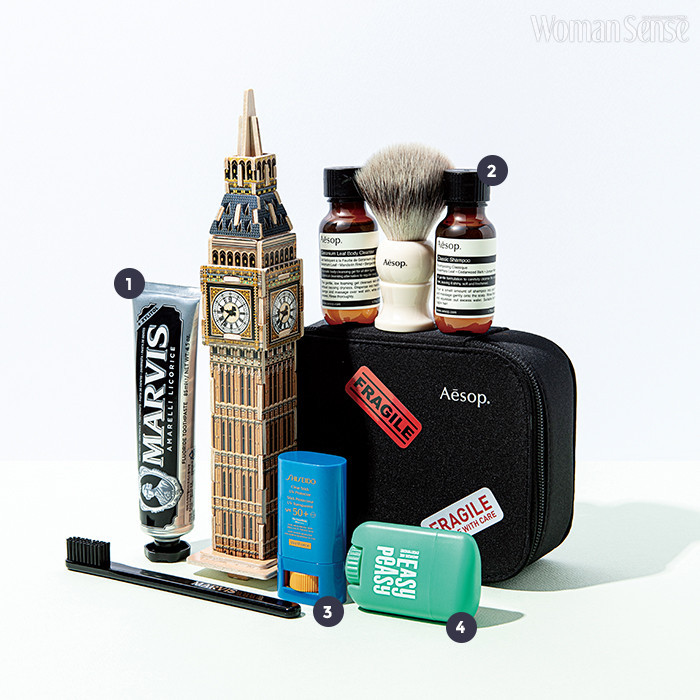 /upload/woman/article/201907/thumb/42228-374277-sample.jpg